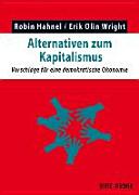 Alternativen zum Kapitalismus