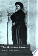 The Montessori Manual