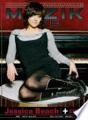 Muzik Etc   V22 N2   MAR APR 2010
