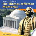 The Thomas Jefferson Memorial Book PDF