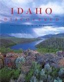 Idaho Discovered