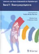 Lehrbuch zum neuen Denkmodell der Physiotherapie