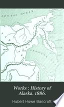 History of Alaska  1886