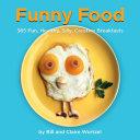 Funny Food