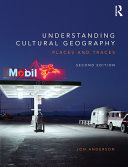 Understanding Cultural Geography