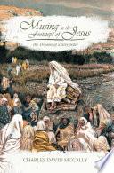Musing In The Footsteps Of Jesus