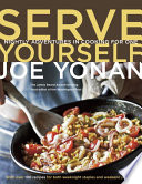Serve Yourself