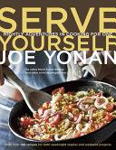 Serve Yourself Book