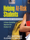 Helping At Risk Students Second Edition