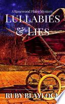 Lullabies   Lies Book PDF