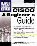 Book Cisco