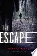 The Escape Book PDF
