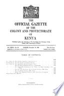Dec 18, 1934