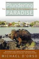 download ebook plundering paradise pdf epub