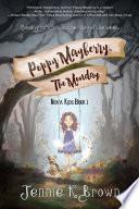 Poppy Mayberry  The Monday