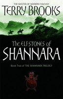 the-elfstones-of-shannara