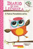 El Festival Florestatico de Eva  Eva s Treetop Festival