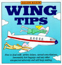 Wing Tips