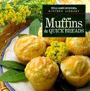 Muffins   Quick Breads