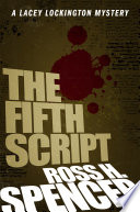 The Fifth Script