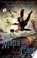 El Mapa del caos  Map of Chaos Spanish edition