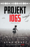 Projekt 1065 [Pdf/ePub] eBook