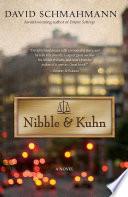 Nibble   Kuhn Book PDF