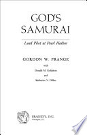 God s Samurai