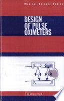 Design of Pulse Oximeters Needed To Make A Pulse Oximeter