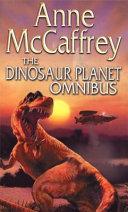 The Dinosaur Planet Omnibus Pdf/ePub eBook