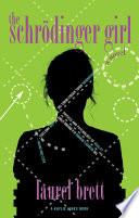 The Schr  dinger Girl Book PDF