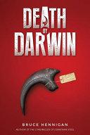 Death by Darwin