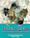 Social Studies and the Elementary middle School Student