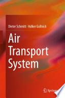 Air Transport System