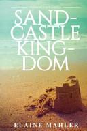 Sandcastle Kingdom
