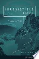 Irresistible Love Book PDF