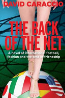 The Back of the Net Book PDF
