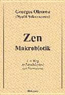 Zen - Makrobiotik