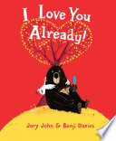 I Love You Already! Free download PDF and Read online