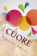 Cuore Events Of School Life Or In
