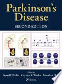 Parkinson s Disease  Second Edition