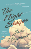 download ebook the night stages pdf epub