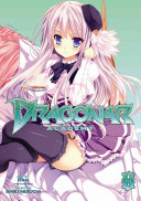 Dragonar Academy : ansullivan after the confrontation with mordred, but...