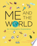 Me and the World Book PDF