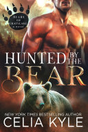 Roaring Up the Wrong Tree  Paranormal Shapeshifter Romance