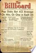 Jul 12, 1952