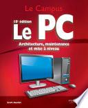 Le PC