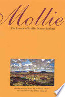 Mollie book
