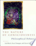 The Nature of Consciousness To Impose Structure On The Relating