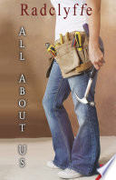 All About Us Book PDF